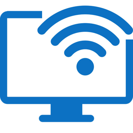 tv a wifi
